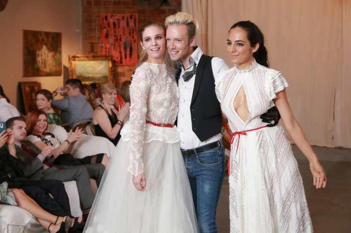 leighton w couture