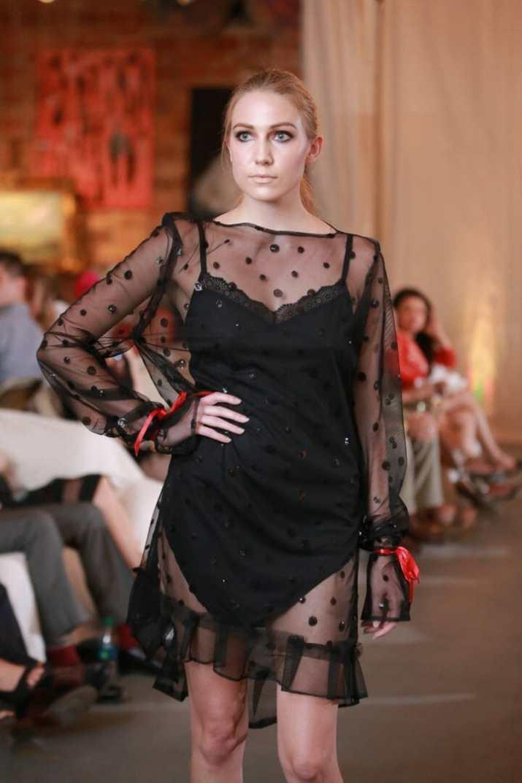 Leighton Whittington San Antonio Designer