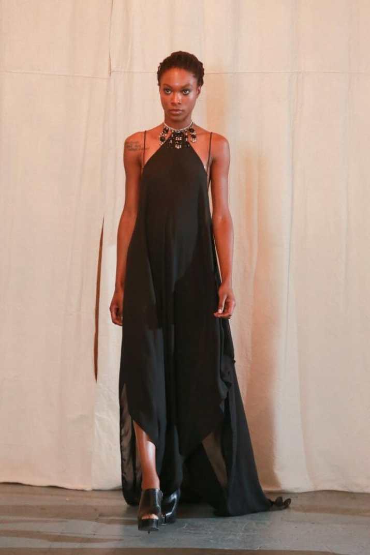 leighton couture