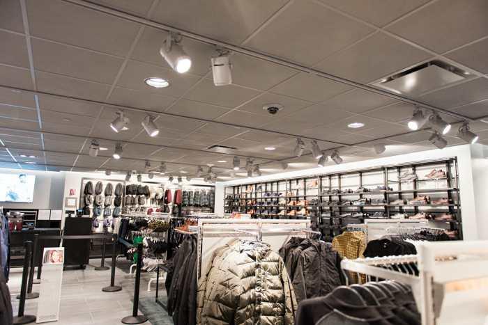 H&M Northstar Mall-33