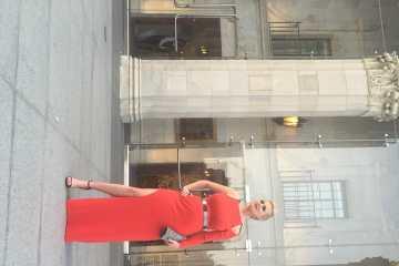 san antonio fashion awards tori johnson
