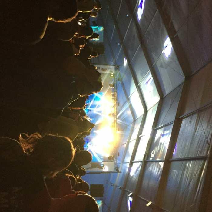 Steamboat MusicFest