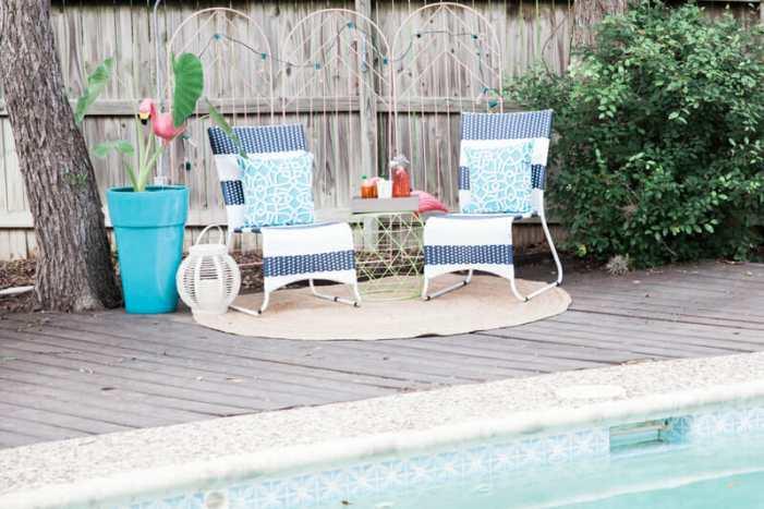 Palm Springs Inspired Pool Retreat (web)-2
