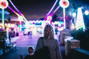 sa-zoo-lights-2016-30