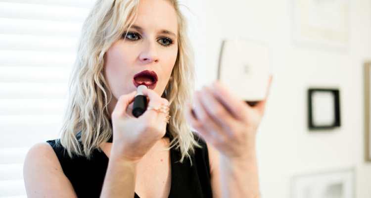 san antonio beauty blogger