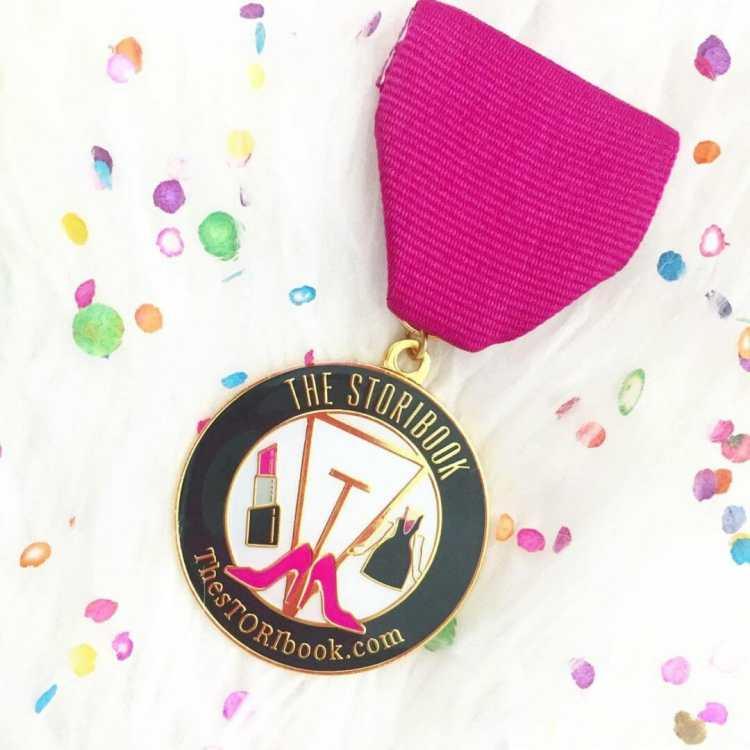 san antonio best fiesta medals