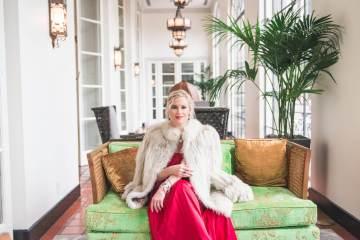top san antonio fashion bloggers