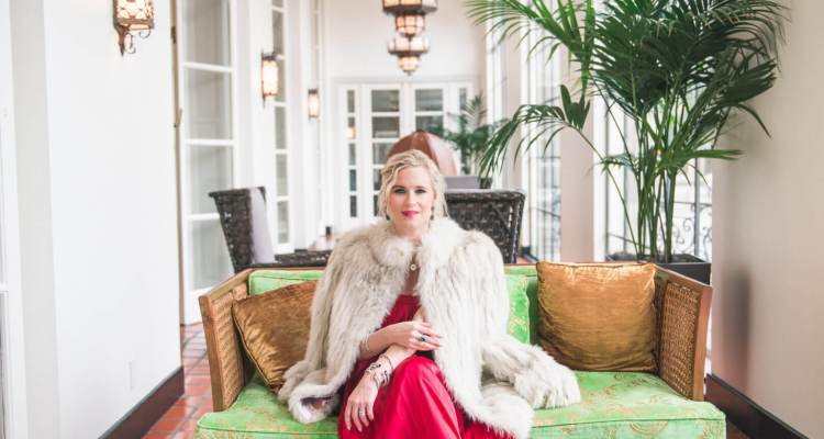 top san antonio fashion bloggers