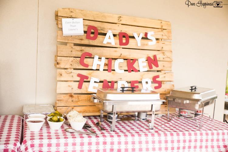jason dady catering