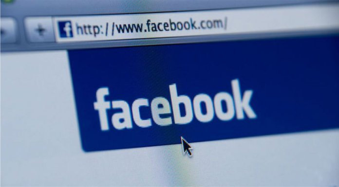 5 Ways How To Stay Safe On Facebook