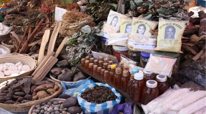 Standard-Chinese-Medicine-Best-from-the-Alternative-Medicine-Courses