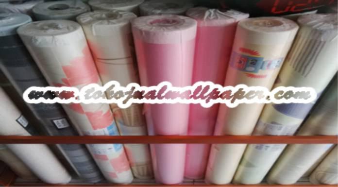Advantages of Wallpaper for Walls