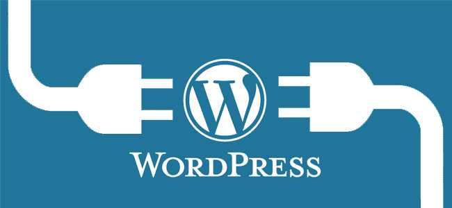 What is WordPress plugin?