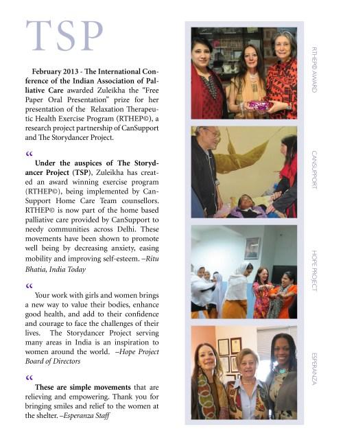2013-TSP Web Annual Report-P2