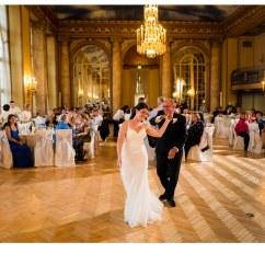 Chair Covers Ny Carex Rubbermaid Shower Jennifer & Joel's Marriott Syracuse Downtown Wedding! - Syracuse, Wedding Photographer