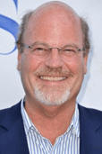 romantic screenwriting scriptwriters Kevin Wade
