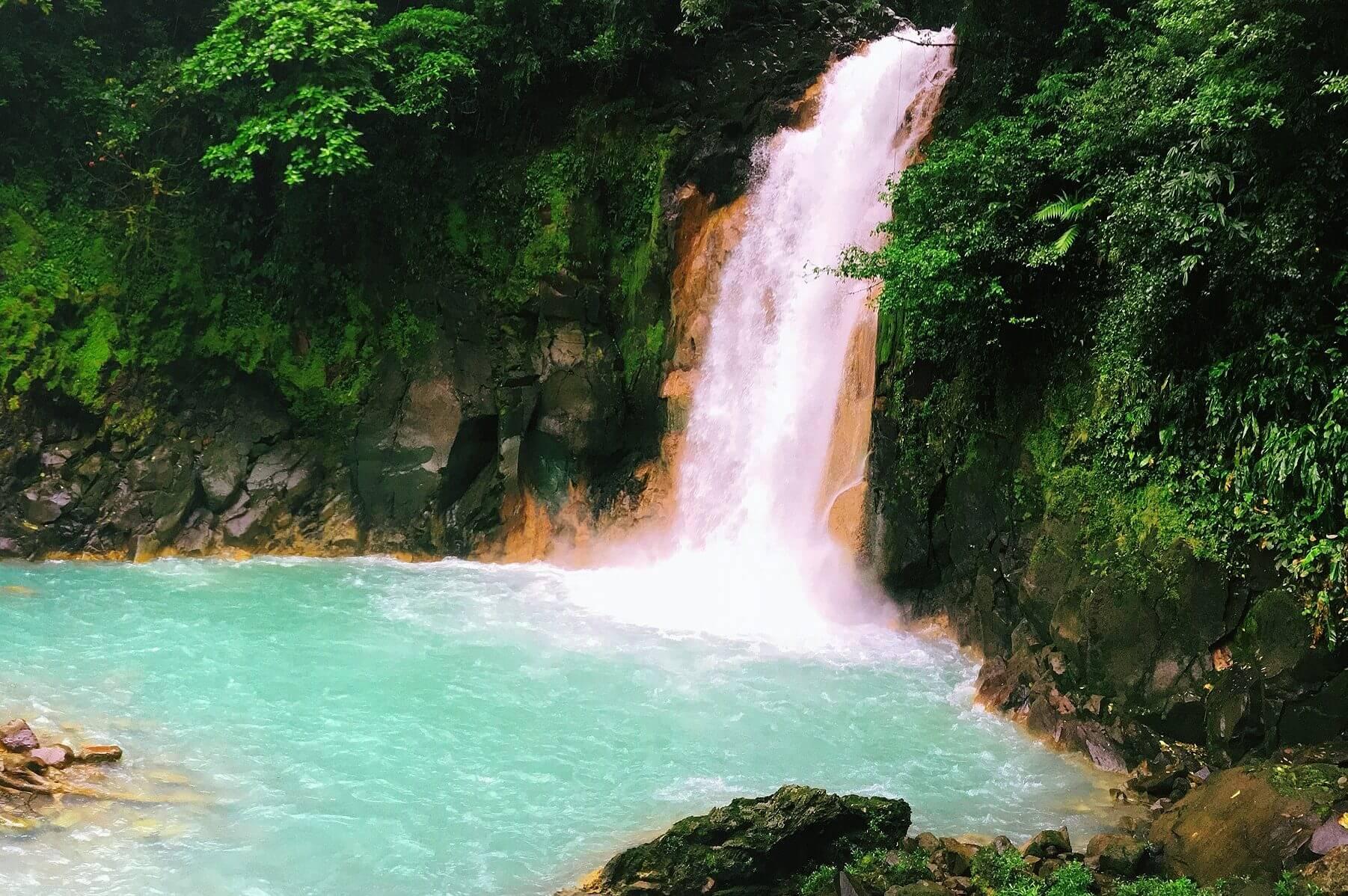 Rio-Celeste-guide-voyage-travel-guide