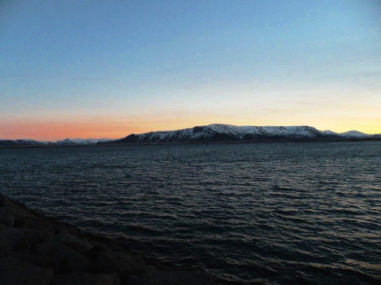 Thingvellir-Islande-Reykjavik
