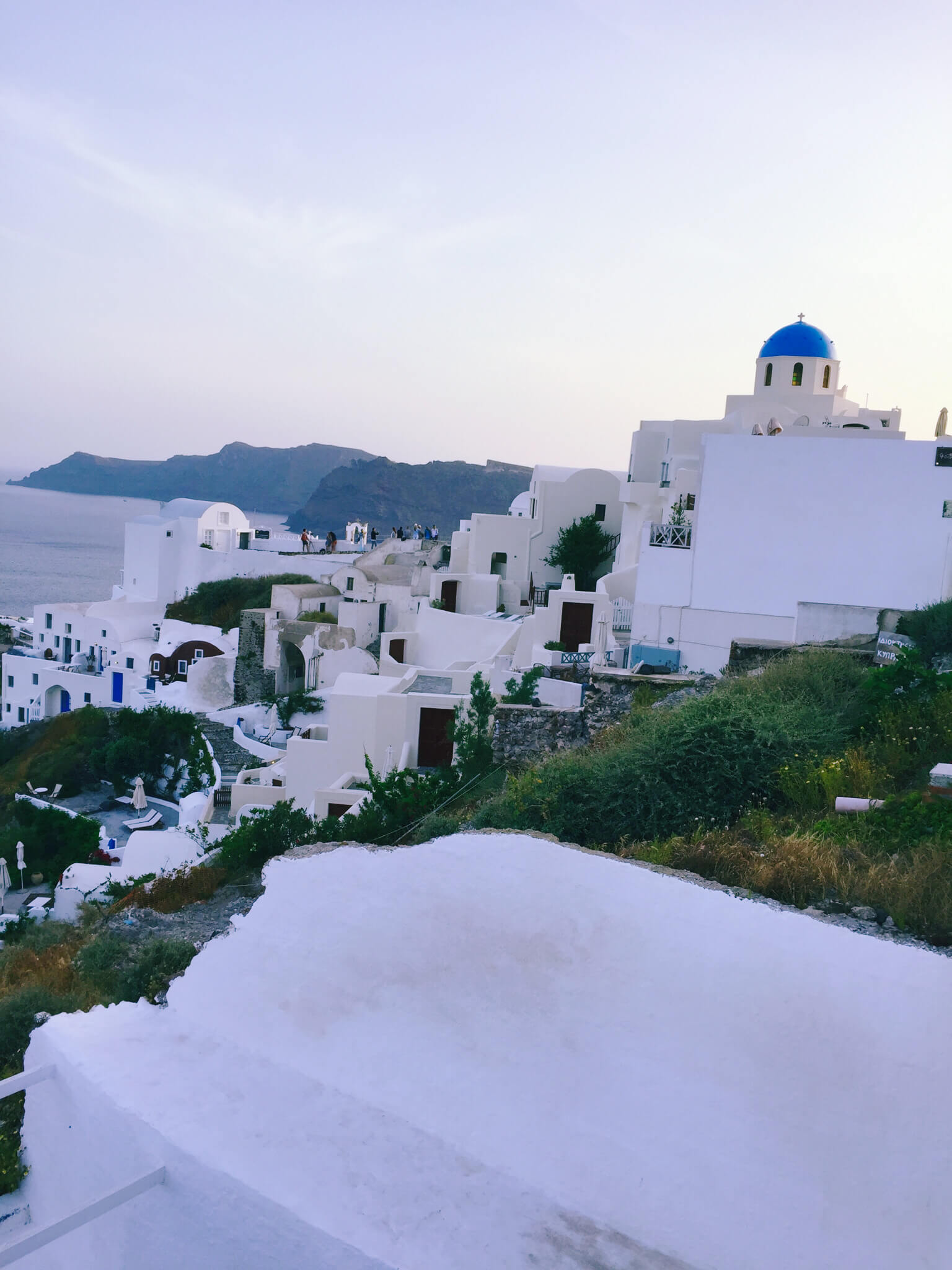 santorini-greece-travel-mykonos