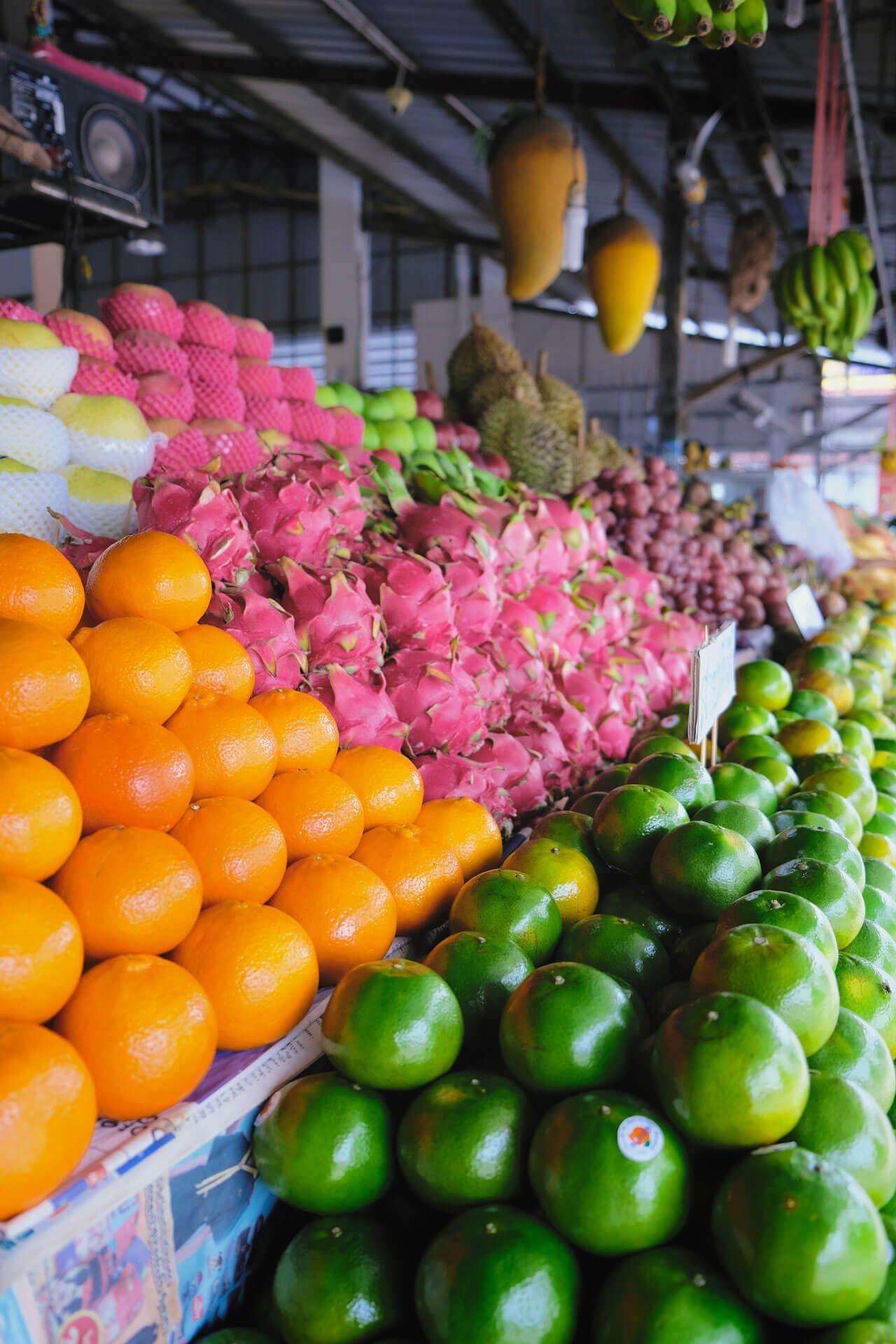 fruit-market-phuket