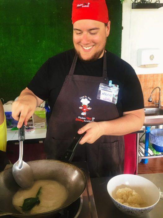 max-cooking-phuket