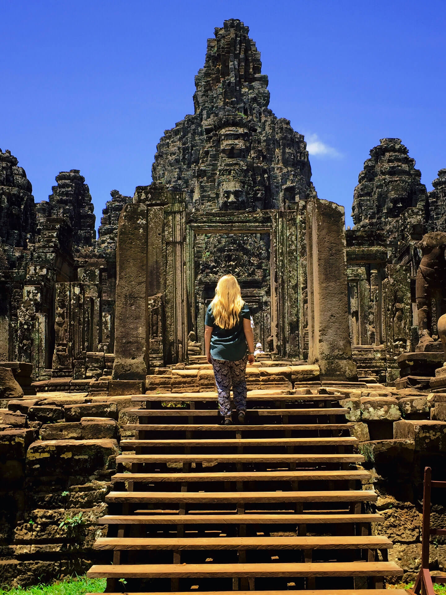 bayon-temple-storytellersmtl-cambodge-siem-reap