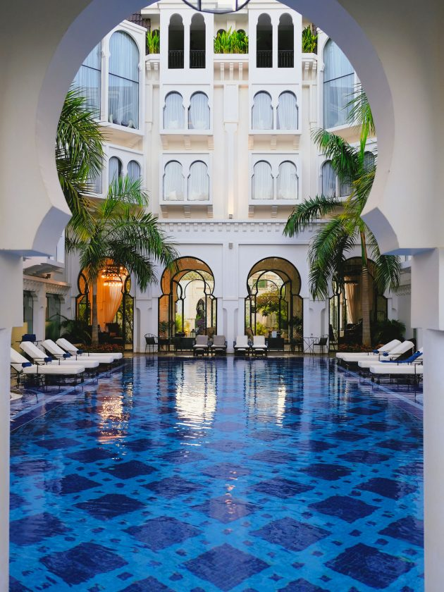 sarai-resort-pool-storytellersmtl-cambodge-siem-reap