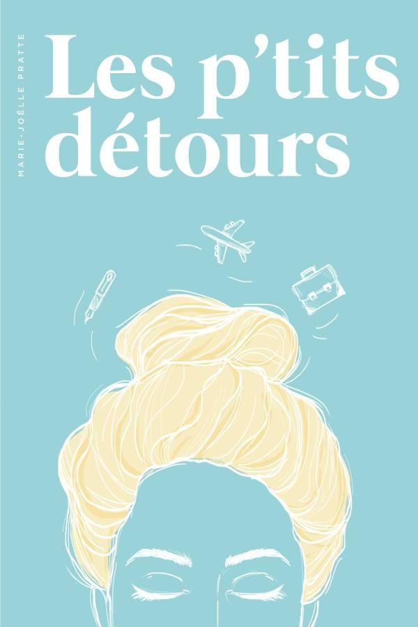 Couverture-les-ptits-detours