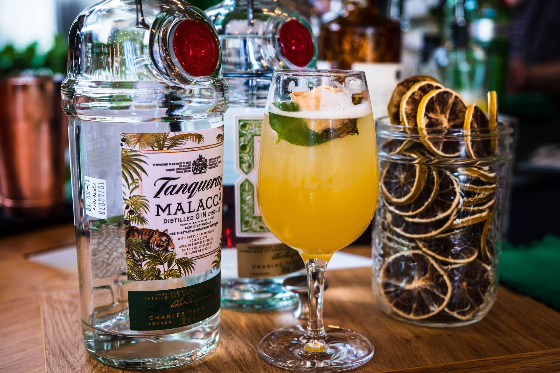 yul-eat-tanqueray-decouvertes-culinaires