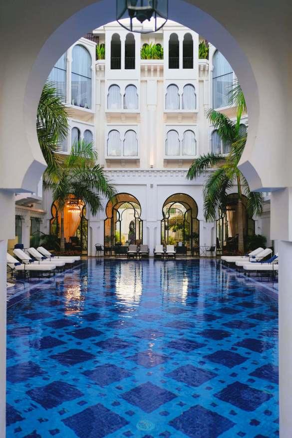 arche-hotel-piscine-siem-reap-cambodge