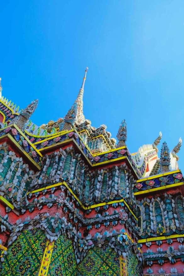 temple-wat-pho-bangkok