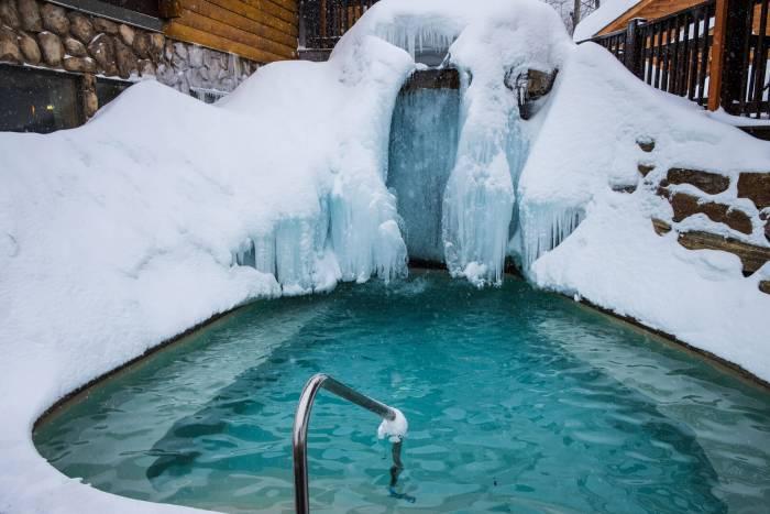 bains-chutes-natureau-spa