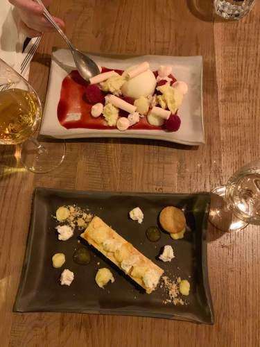 petits-creux-corisa-origina-gateau-fromage
