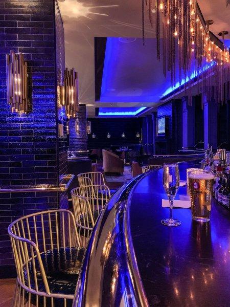 restaurant-le-sam-bar