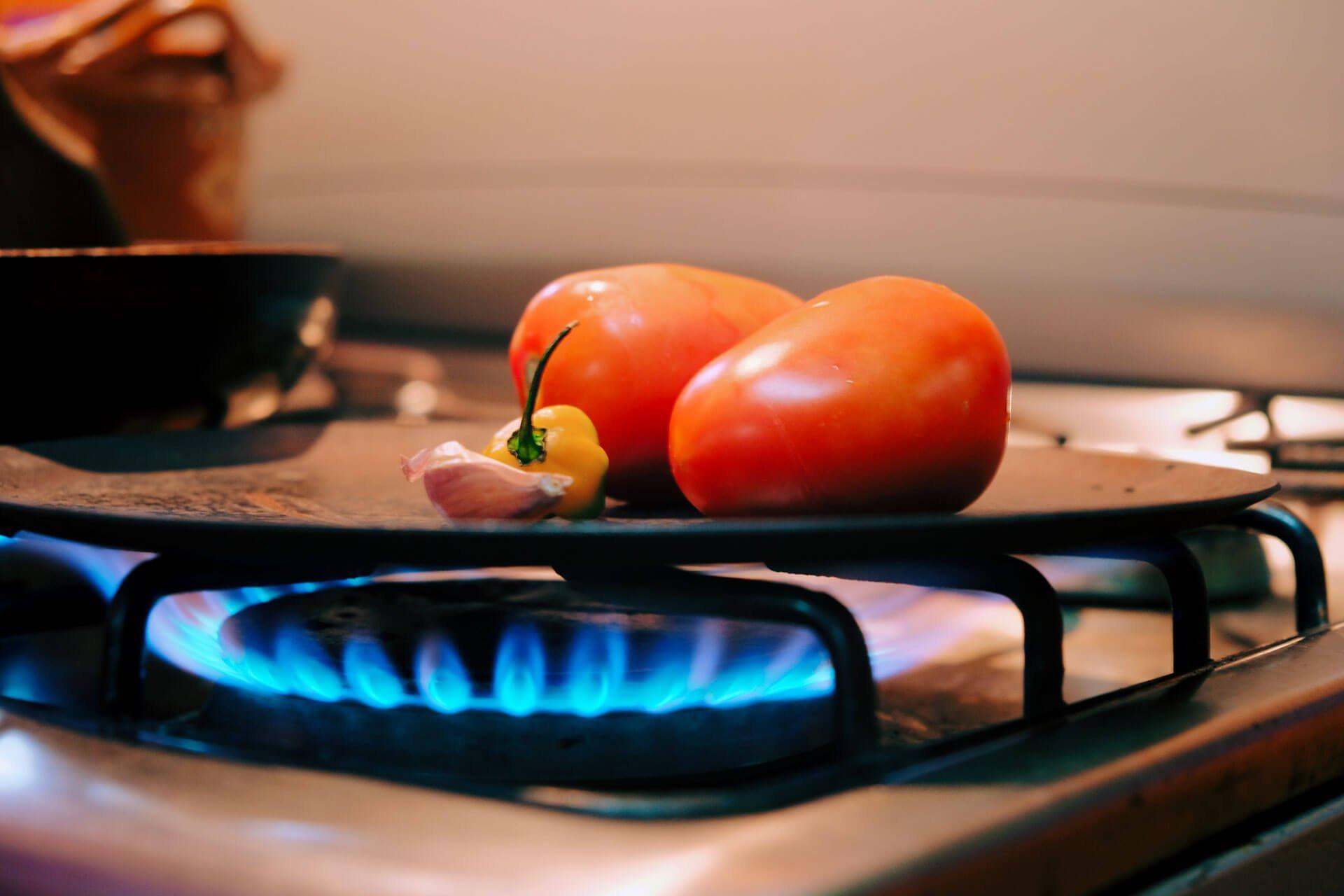 legumes-grilles-feu-cookly