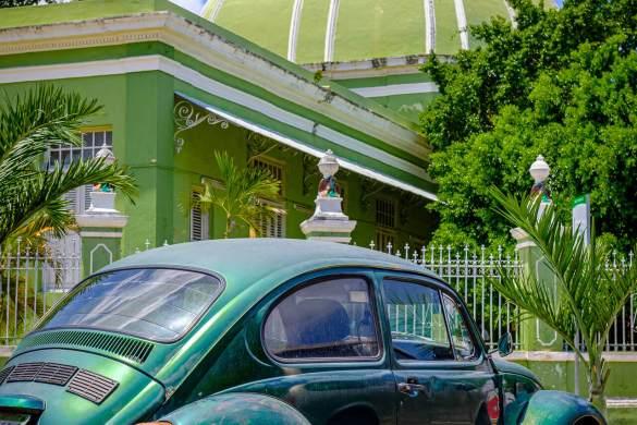 beetle-volkswagen-merida-vert
