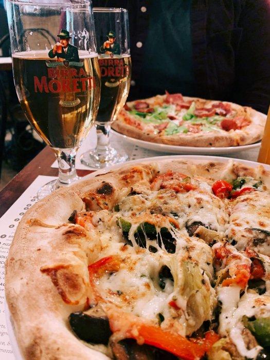 pizza-il-focolaio