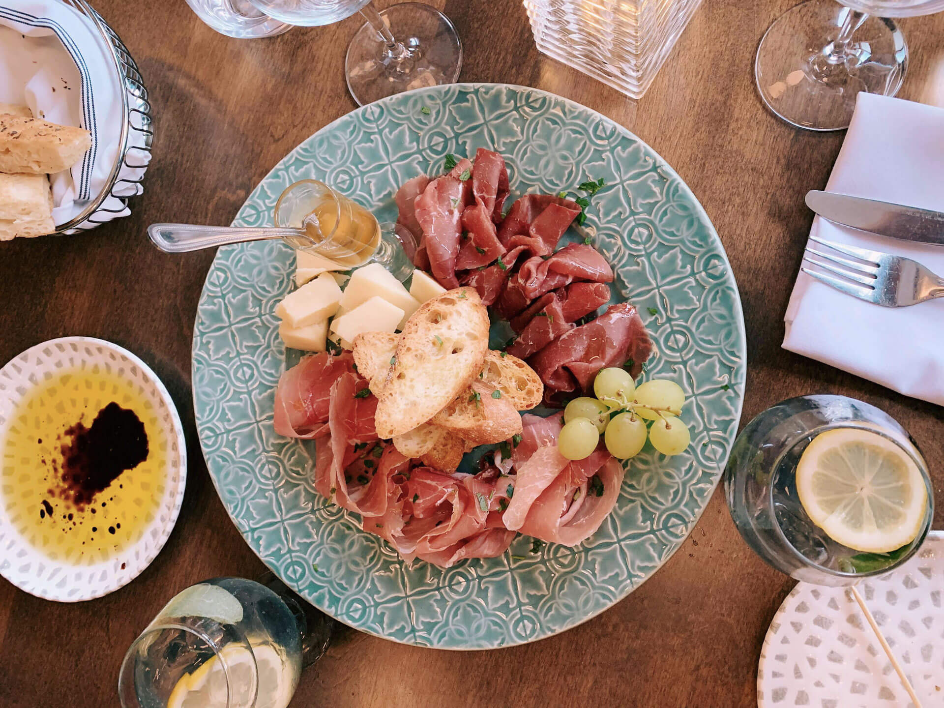 charcuterie-fromage-jacopo-restaurant