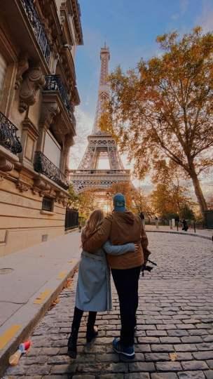 Paris_TourEiffel_3
