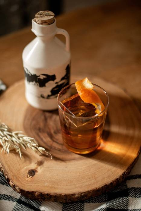 recettes-Cocktail_smoked_maple_rhum_old_fashioned_1ou2cocktails_érable