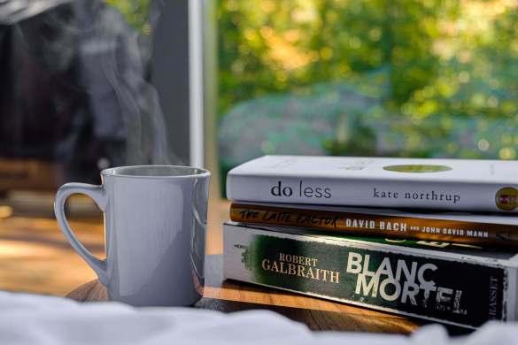 cafe-livre-bel-air-tremblant