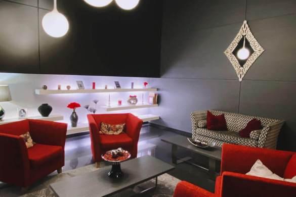 palazzo-zichy-salon