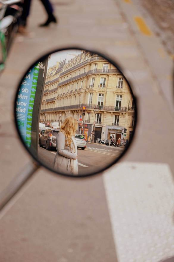 reflection-marie-paris-miroir