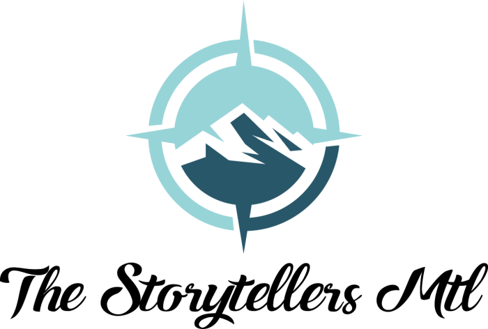 The-Storytellers-MTL-logo