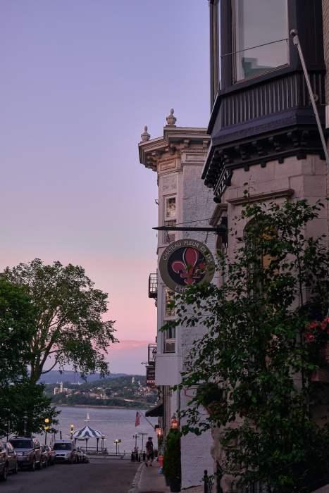 Chateau-Fleur-De-Lys-vue-entree-principale