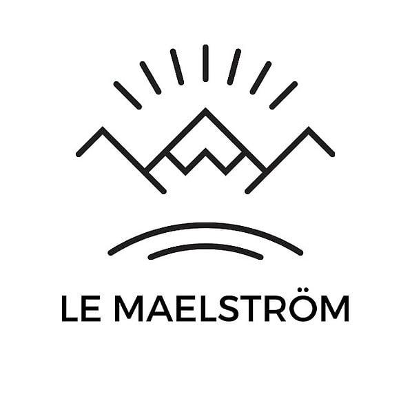 Maelström - Lagöm