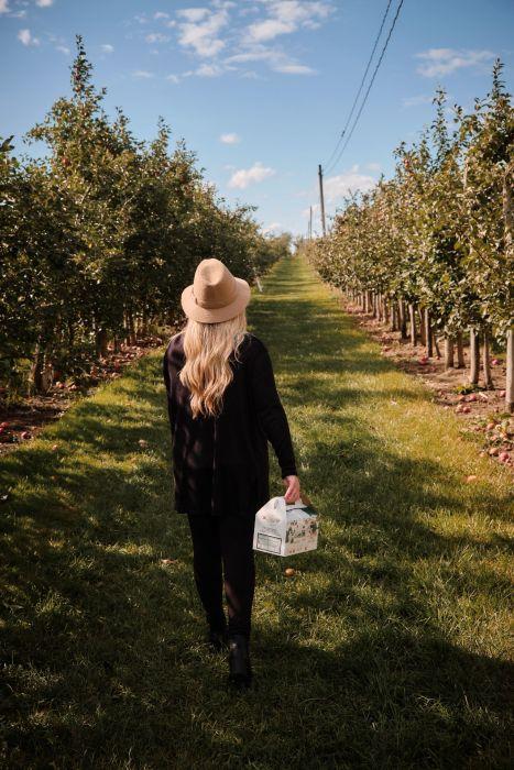 marie-verger-pommes-denis-charbonneau