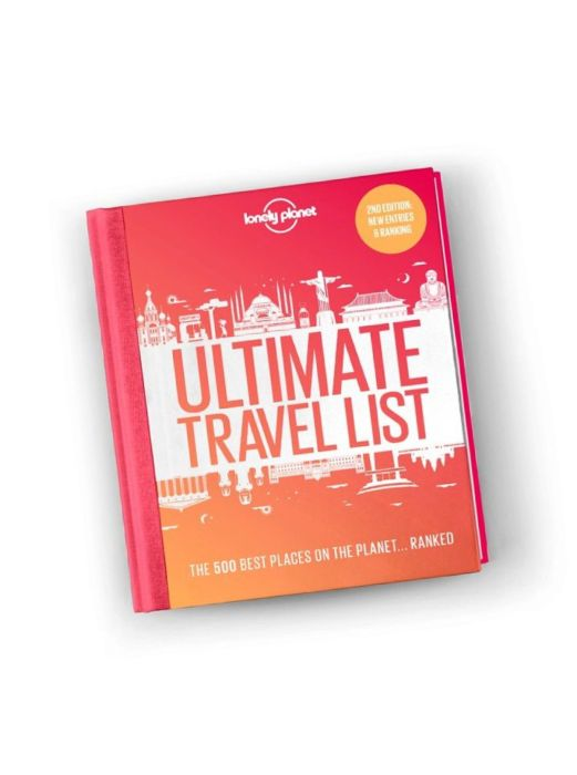 Ultimate_Travel_List_2_lonely_planet