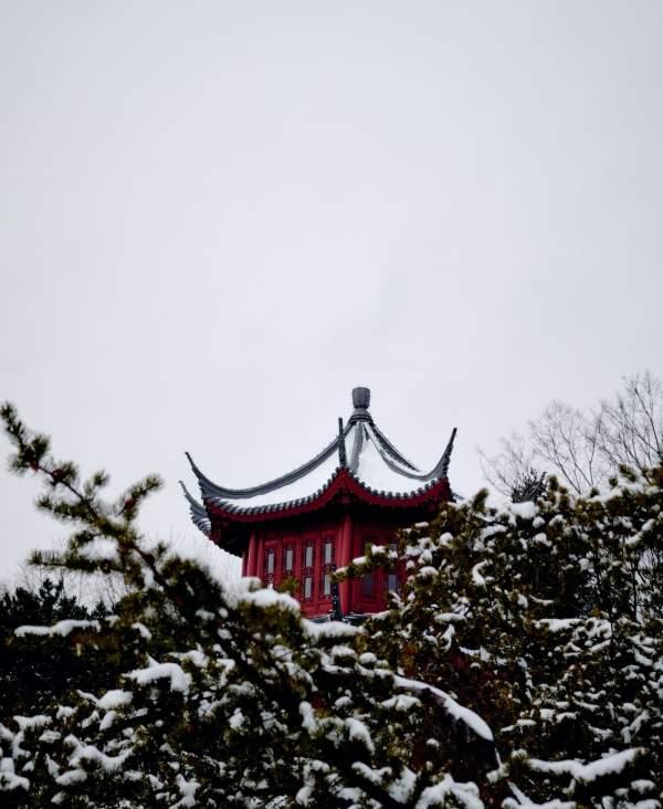 montreal-temple-jardin-botanique