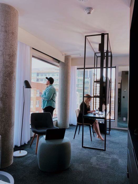 hotel-monville-teletravail-suite